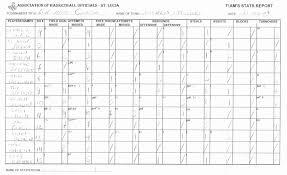 Blank Youth Football Depth Chart 005 Football Depth Chart Template Ideas Best Blank Pdf Excel