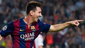 hd lionel messi wallpapers 11 hd lionel messi wallpapers 12