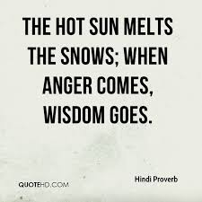 Proverb Quote Hindi Proverb Quotes QuoteHD 11 17976