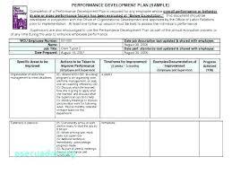Daily Work Report Template Atlasapp Co
