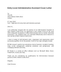 office assistant cover letter entry level medical office assistant cover letter geometrica