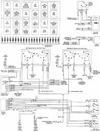 vw polo mk3 fuse box diagram car wiring diagram download 2006 Volkswagen Rabbit Fuse Box Diagram volkswagen touran wiring diagram wiring diagram vw polo mk3 fuse box diagram 2017 vw jetta tdi fuse box diagram volks wagen wiring diagrams 2011 Jetta Fuse Map