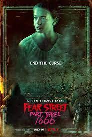 Fear Street Part 3: 1666 — Visually ...