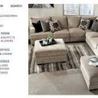 Ashley Furniture Phone Number brightwire