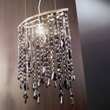 Small Crystal Chandeliers For Bedrooms Cool Small Chandeliers For Bedrooms On Mini Small White Crystal