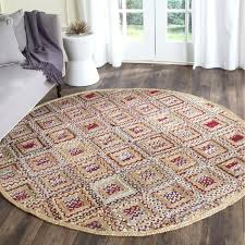 capel rugs raleigh design