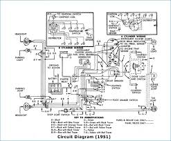 1999 ford ranger pcm wiring diagram inspirational 93 ford ranger Ford Ranger Fuse Box Diagram 1999 ford ranger pcm wiring diagram unique 1997 ford ranger wiring diagram banksbankingfo of 1999