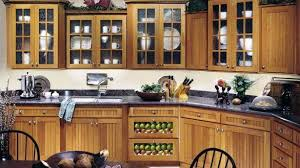 best kitchen cabinets online. Best Kitchen: Concept Unique Build A Kitchen Online For Plus Custom Cabinets Services Design E