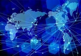 データ覇権主義に抗う | 経済産業省 METI Journal