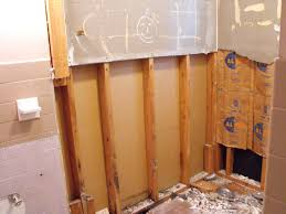 Small Bathroom Remodeling Designs  Thejotsnet - Mobile home bathroom renovation