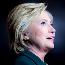 Ten Reasons Why Hillary Clinton Is the Best Candidate for ...