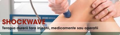Pinteni calcaneeni Tratament naturist in Centrul Medical