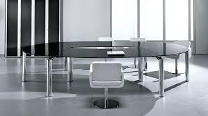 glass conference table classic espresso conference room with round glass conference table round office tables glass conference table ikea