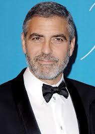 Gal Silver Fox George Clooney Jpg Jpg 1200 1686 Clooney