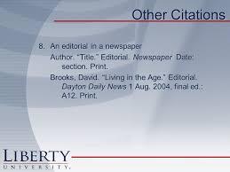 legit essay writing websites experience hq online academic  legit essay writing websites jpg