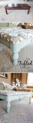 Upholstered Coffee Table Diy 17 Best Ideas About Upholstered Coffee Tables On Pinterest Throw