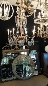 next up marcia hussey our laurel md showroom manager sent me these pictures a great reminder that we picture lights too