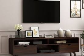 10 best tv units in india 2021 reviews