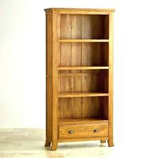 ikea billy corner bookcase billy bookcase review bookcase with glass doors bookcases billy corner bookcase review