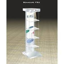 Retail Product Display Stands Product Display Stand Retail Product Display Stand Manufacturer 3