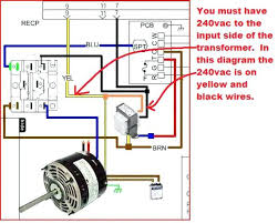 air handler blower motor wiring diagram carrier conditioner fan blower motor wiring diagram 04 dakota air handler blower motor wiring diagram carrier conditioner fan replacement lovely c