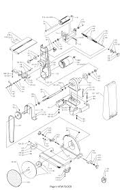 Galaxy 2000 omega parts ussander federal cooler packaged wire diagram 31 731a delta pb galaxy 2000