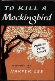 to kill a mockingbird summary at wikisummaries book summaries from wikisummaries book summaries