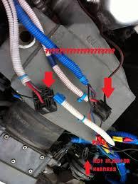 syclone engine wiring help re 1991 syclone engine wiring help