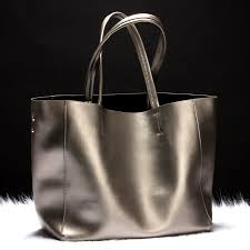 luxury brand designer women leather handbags italy style fashion shoulder bags casual big volume women tote bag