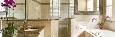 bathroom design houston. Unique Houston 1  Throughout Bathroom Design Houston G