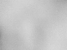 白灰色背景纹理模板下载素材id1439332 边框纹理 设计素材 第一素材