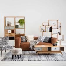 oz furniture design. Oz Design Furniture. Both Furniture