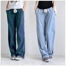 wholesale plus size jeans plus size wide leg jeans australia new featured plus size wide leg