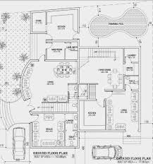 arabian style house plans home design and style for arabic house designs and floor plans