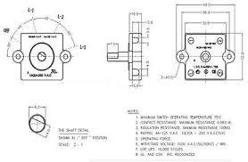 kraus naimer ca10 wiring diagram kraus image tuowei b3200 rotary switch 4 position 3 speed heater blower fan 10 on kraus naimer
