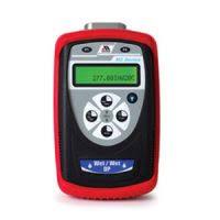 digital manometer. m200di wet/wet differential pressure smart manometer digital c