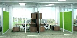 office wall partitions cheap. Office Wall Dividers Divider Walls  Cheap . Partitions A