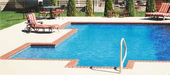 commercial swimming pool design. Specializing In The Design, Construction, \u0026 Service Of Commercial Swimming Pools! Pool Design N