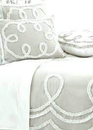 pine cone hill linens pine cone hill bedding at and company pine cone hill washed linen
