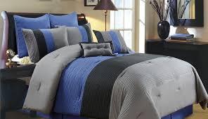 light flower curtains dark grey and single queen bedspre gray sets camouflage navy duvet star ideas