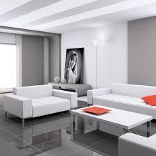 Minimalist Living Room Minimalist Livingroom Home Design Ideas And Architecture With Hd
