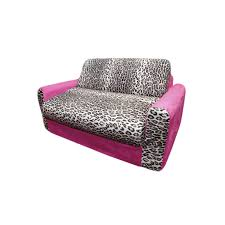 pink sleeper sofa. Beautiful Sofa Inside Pink Sleeper Sofa