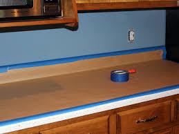 Diy Backsplash How To Install A Marble Tile Backsplash Hgtv
