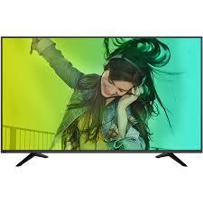 sharp 50 smart tv. refurbished sharp 50\ 50 smart tv