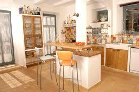 Landhausstil Küche murovane Pinterest