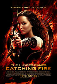 the hunger games catching fire the hunger games wiki fandom the hunger games catching fire the hunger games wiki fandom powered by wikia