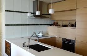 Modern kitchen accessory Utensils Modern Kitchen Style Ideas Medium Size Hgtv Modular Kitchen Style French Top Superb Accessory Ideas Inspirational Modern Modern Kitchen Style And Plan Ideas Hgtv Modular Kitchen Style French Decorating Your Home Design With