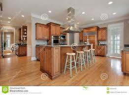 Kitchen Center Kitchen Center Islands 17 Best Ideas About Wood Kitchen Island On