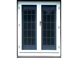 double doors for bedroom locks for double doors interior french best of patio door ideas also adjustment glazed amazing and master bedroom double entry