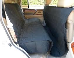 car seats dog covers for car seats seat cover pets khaki pet accessories black best